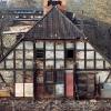 freistil_architektur_foto_studio_halle_leipzig_magdeburg
