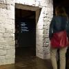 fotostudio freistil halle
