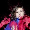 fotostudio-freistil_farbe_1k