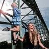 freistil_foto_outdoor_halle_saale_studio_leipzig