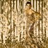 freistil_foto_shooting_Gold up_halle_leipzig