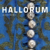 hallorum_Halle_Hallorenmuseum