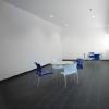 freistil_foto_architektur_studio_halle_saale_leipzig