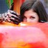 freistil_kalender_foto_halle_saale_leipzig_magdeburg