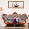 freistil_sofa