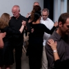 freistil_tango_tango-varieté_halle